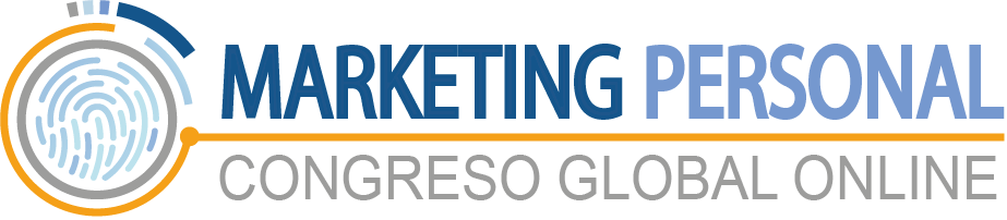 Congreso Marketing Personal